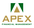 APEX Financial Management