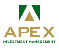 APEX Investment Management