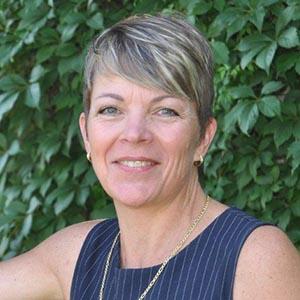 Denise Nanninga