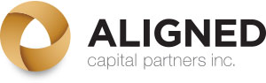 Aligned Capital Partners Inc.