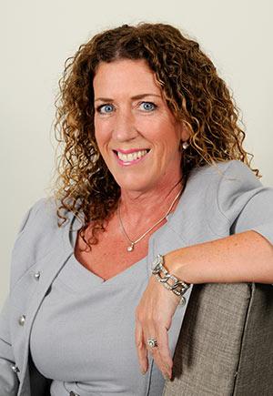Darlene Bolton