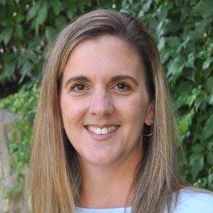 Marta Hollinger